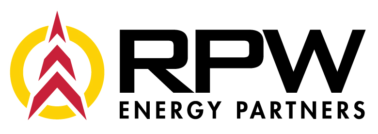 RPWEP, BigStar Creative