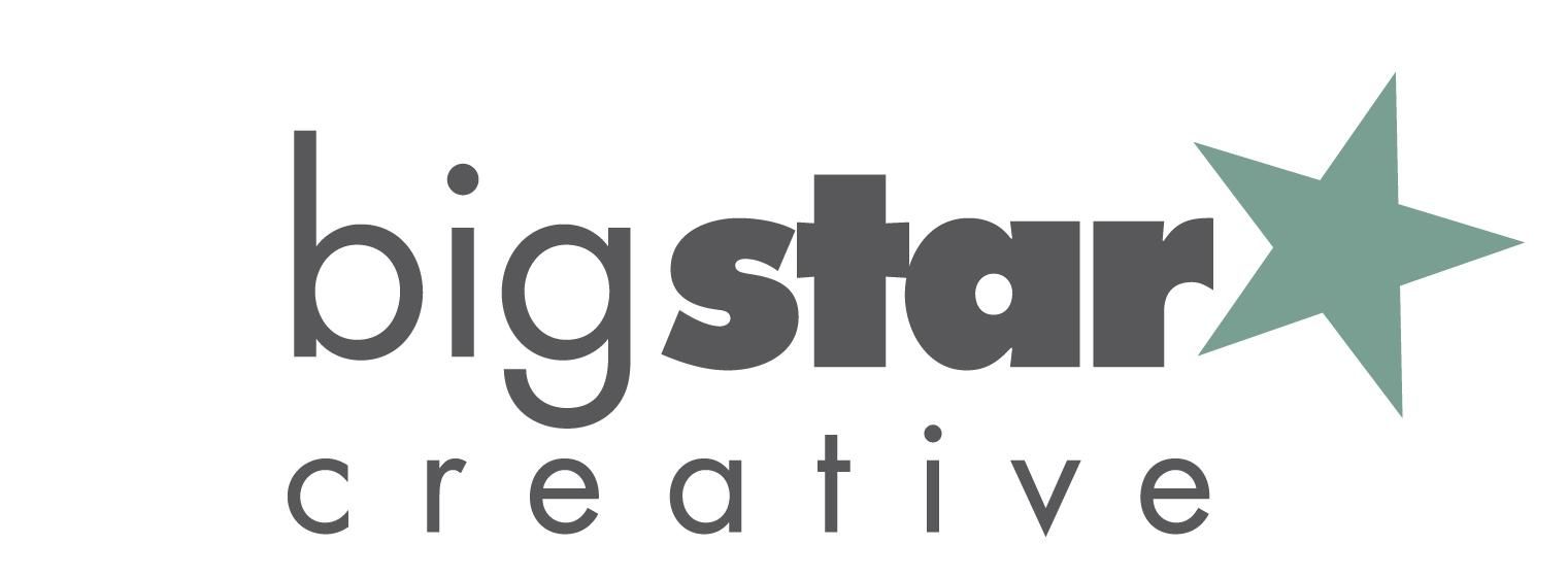 Big Star Creative