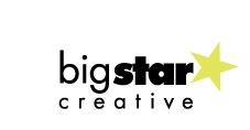 BigStar Creative
