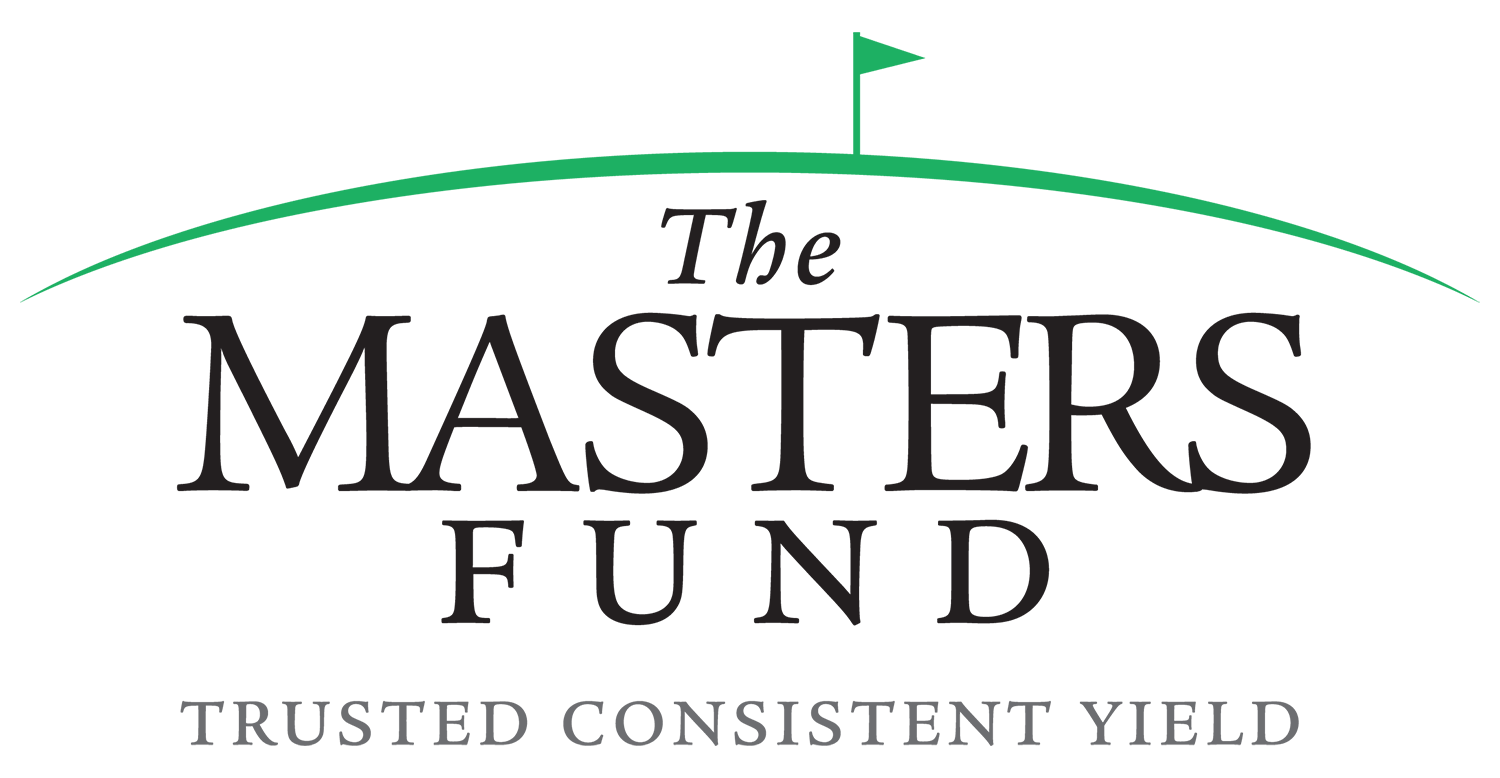The Masters Fund, BigStar Creative